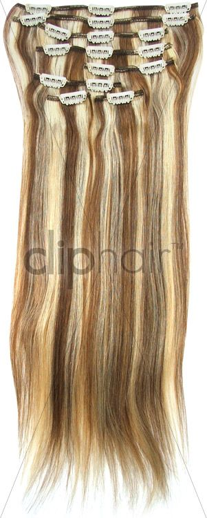 Next Day Delivery Hair Extensions Uk 103