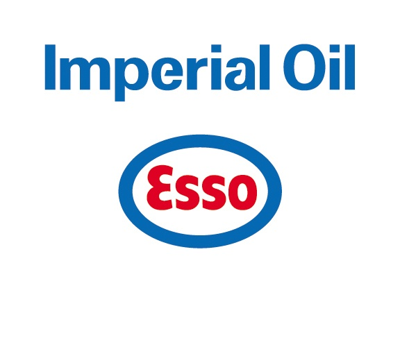 Imperial oil stock options