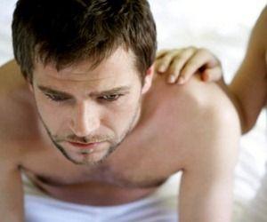 Natural ways to treat erectile dysfunction exercises