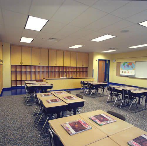 Classroom Design Elementary : Pin by melissa seddon on classroom design pinterest