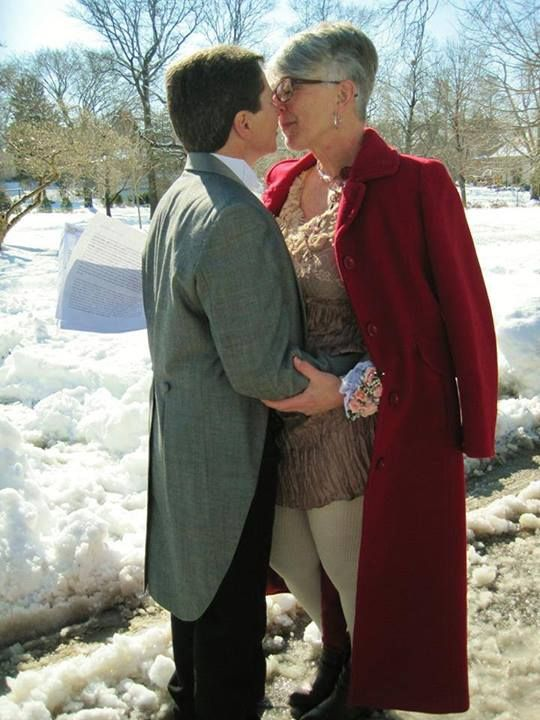 valentine's day baltimore singles