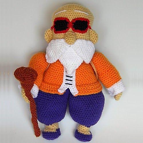 Follet Tortuga Crochet Pinterest