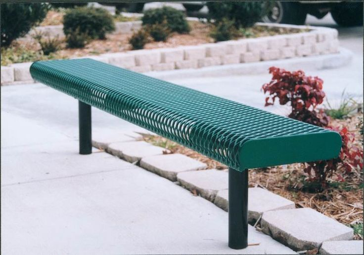 Pin By Jay Mock On Park Benches Pinterest