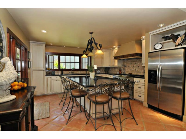 Kitchen Island 2 Home Decor Ideas Pinterest