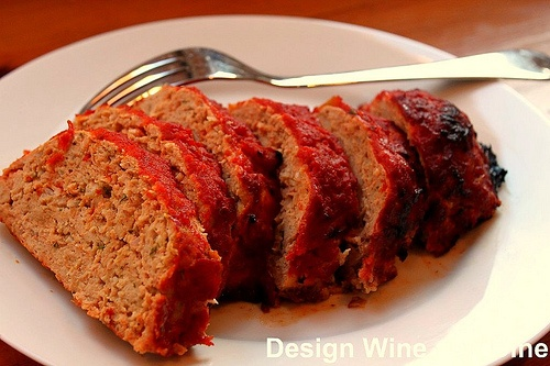 Simple Chicken Meatloaf | Meatloaf/Meatball Recipes | Pinterest