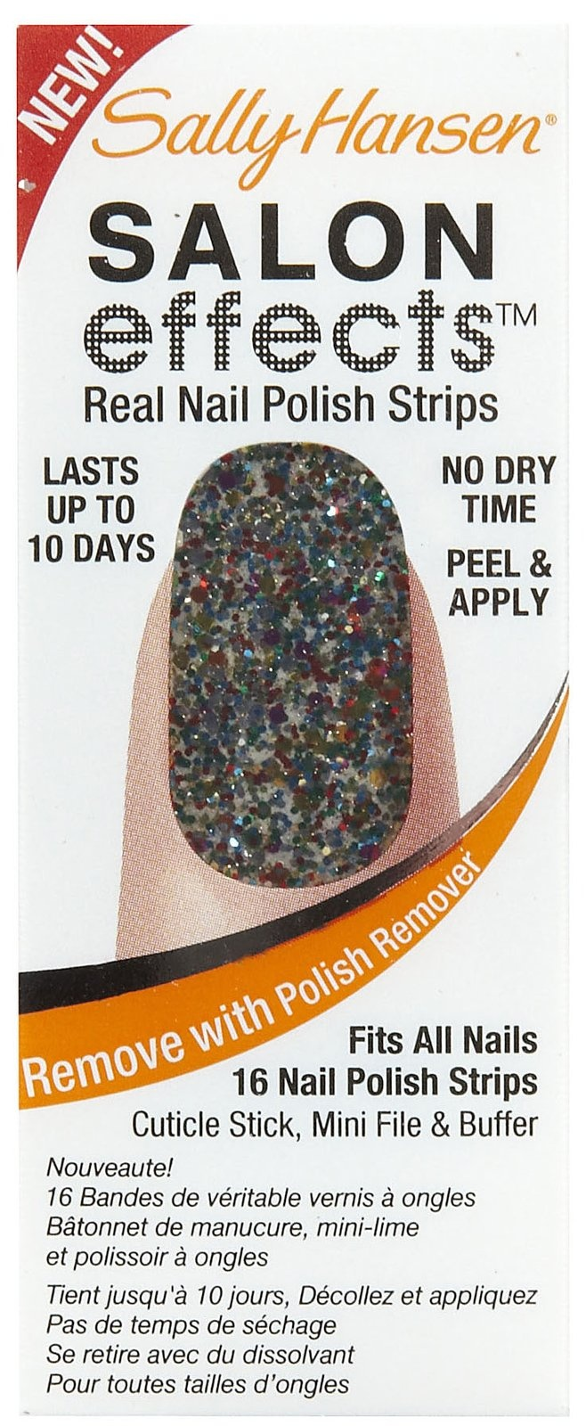 nail tech coloring pages - photo #33
