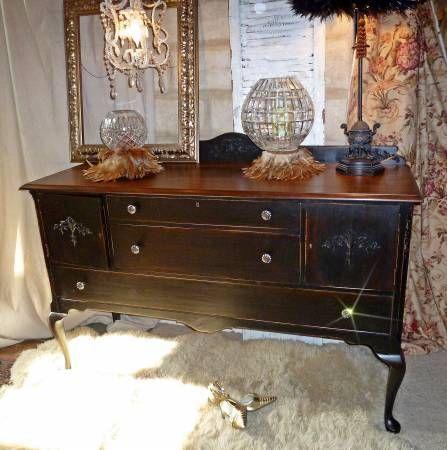 Houston Furniture Craigslist