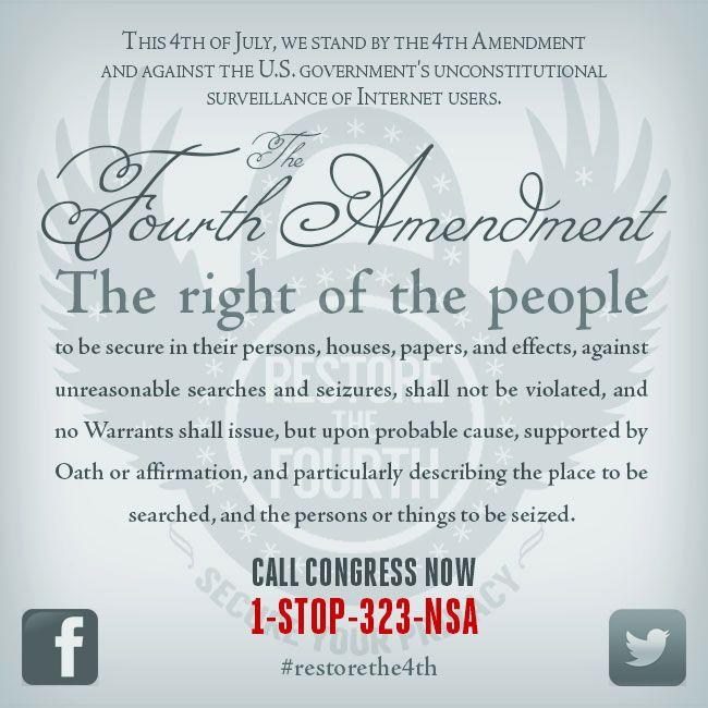 5th amendment and juveniles