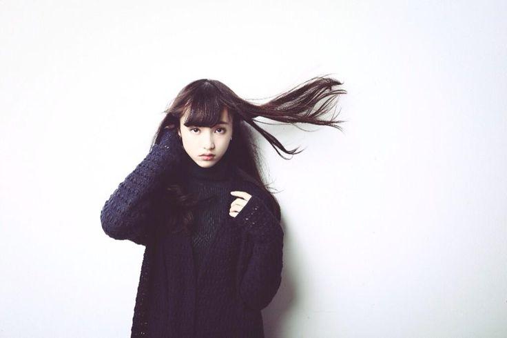 山田愛奈の画像 p1_29