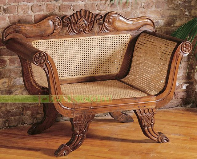 I Love This Chair You May Be Seated Pinterest