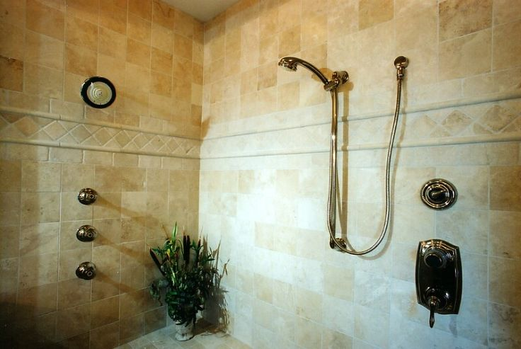 Candice Olson Bathroom Design Ideas Bathroom Shower Designs Ideas