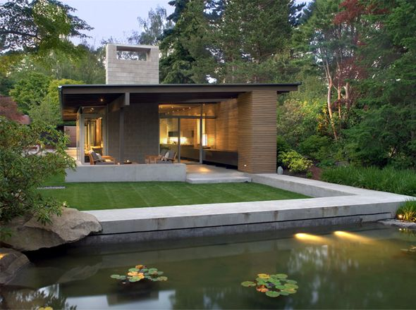 Retired Couples Home Architecture Pinterest