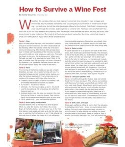 hudson valley magazine reasons love