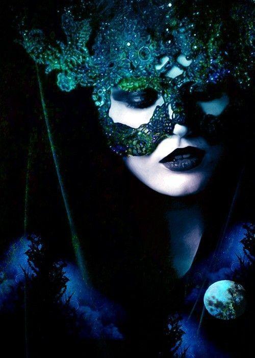 Maske - Page 5 F796fab30aa75c61f971d7b7e6ab0ea1