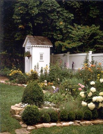 Pin by pattie on english gardens pinterest for Formal english garden designs