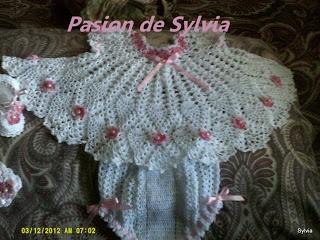 Found on laboresdecrochetypuntodeagujas.blogspot.com.es