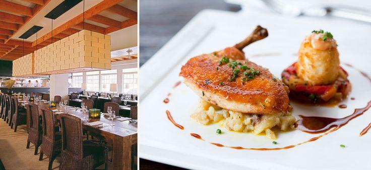 El Dorado Kitchen : El Dorado Hotel & Kitchen on the Sonoma Square El Dorado Hotel 405 1st ...