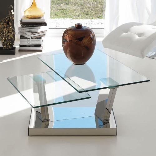 Awesome Tavolini Da Salotto Moderni Mondo Convenienza Contemporary ...