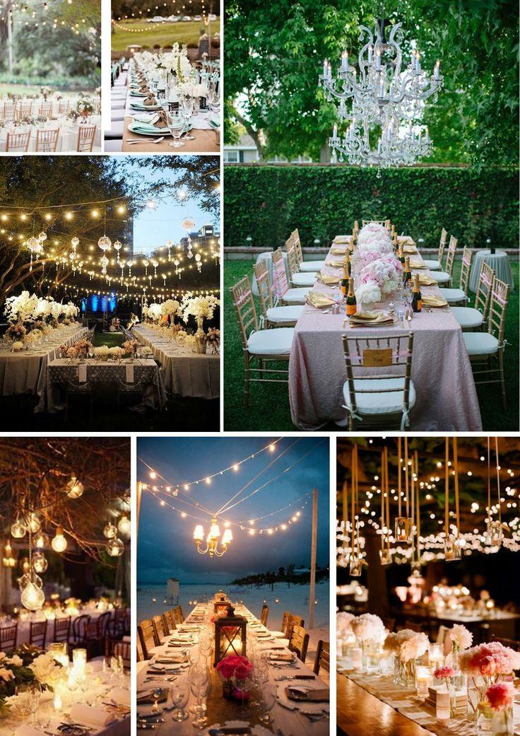 Decoraci n de mesas de boda homepersonalshopper hps - Mesas de decoracion ...