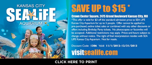 kansas city sealife aquarium vacation pinterest. Black Bedroom Furniture Sets. Home Design Ideas