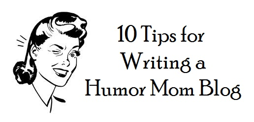 Top 100 Humor Blogs And Websites To Follow in 2018