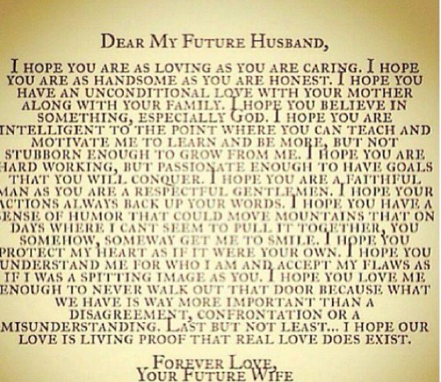 f7a72a74078d57e96d70b09b472fb36fjpg (640×555) awwwww - boyfriend thank you letter sample