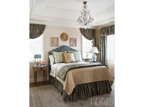 Beautiful Romantic Bedroom Master Bedroom Ideas Pinterest