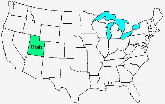 map with national parks in the us with 130674826661126011 on Steam Train Trips besides Tanzania maps further Clyde Muirshie docs as well Old Bazaar further Florida M University C us Tallahassee.
