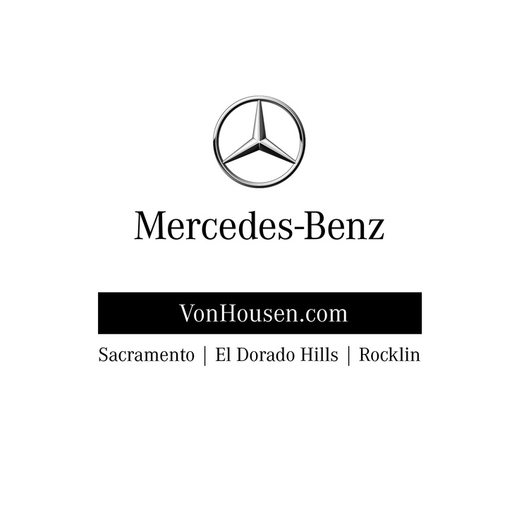 Pin by branded sac on brands we love love to work with for Mercedes benz sacramento rocklin