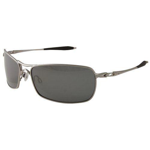 oakley single men Find great deals on ebay for oakley sunglasses men in men's sunglasses shop with confidence.