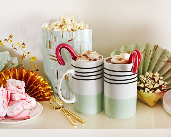 Oh Joy for Target Holiday Collection  oh I love Christmas