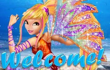 Welcome to HarmonixInYou Forum!