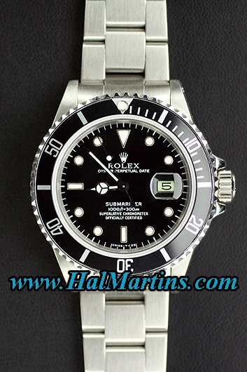pin by hal martin 39 s watch jewelry co on rolex