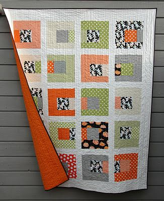 Missouri Star Quilt Co. - Best Selection of Pre-Cut