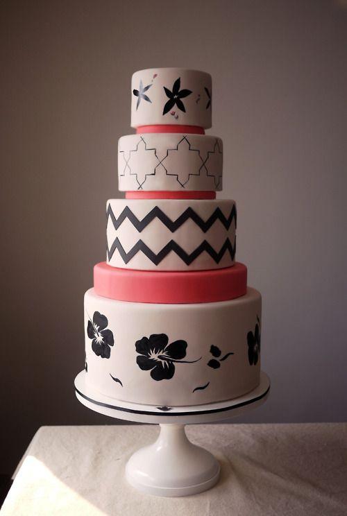 charm city cakes creative cakes