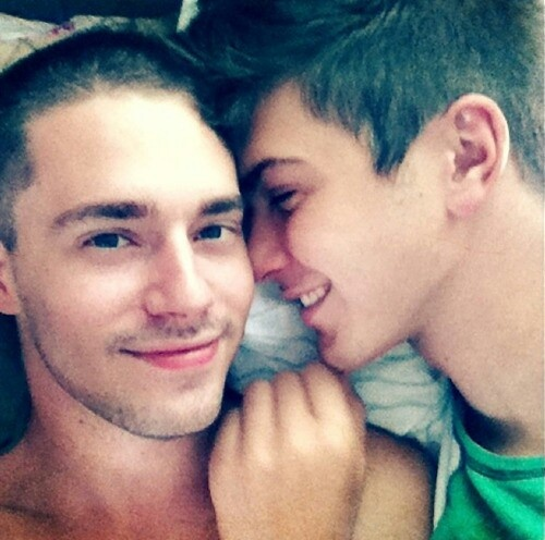 cute Gay Love Wallpaper : Pin by KP Power on cute gay couples Pinterest