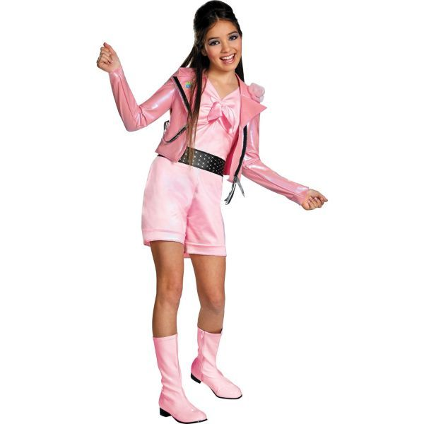 Girls lela costume teen beach movie lily will be so excited when i