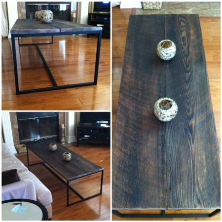 Pinterest Pallet Furniture