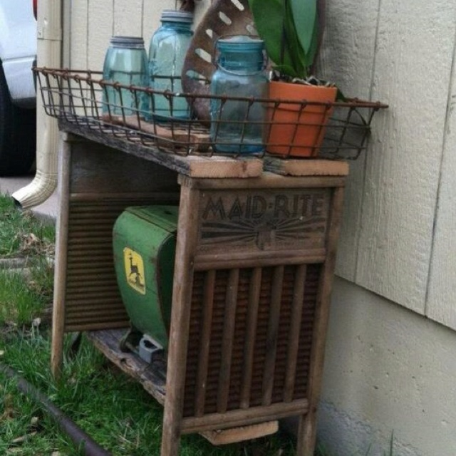 Repurposed materials   Upcycle, Repurpose & Recycle ...