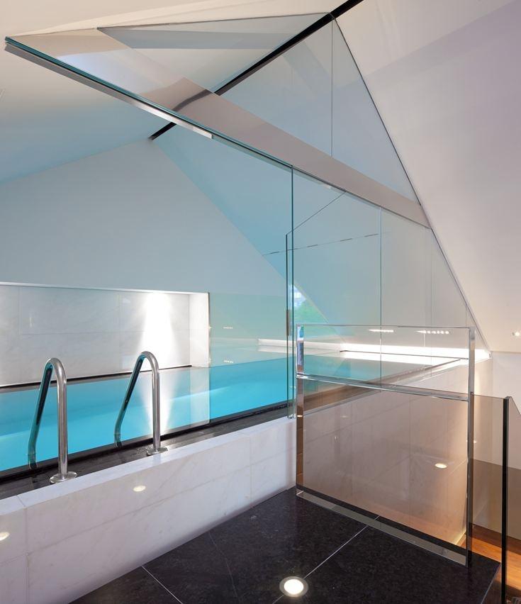 Haus Bavaria Interior Design Home Pinterest