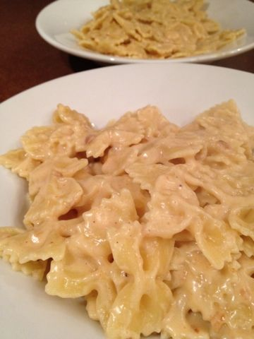 Quick macaroni and cheese | bites | Pinterest