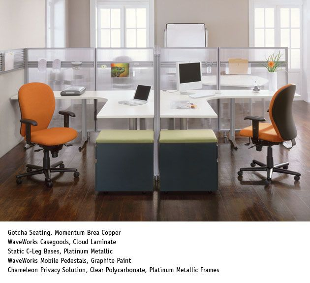 national office furniture waveworks in the super cool
