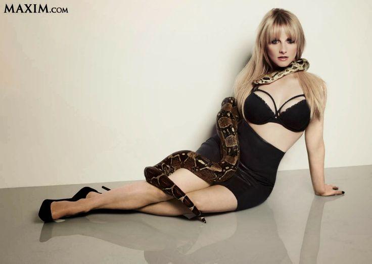 Melissa Rauch Big Bang Theory Bernadette