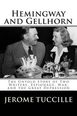 great depression and new deal essay