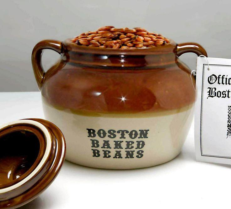 ... Sarah Blodgett Presents Funny Honey Comedy- Boston Baked Beans