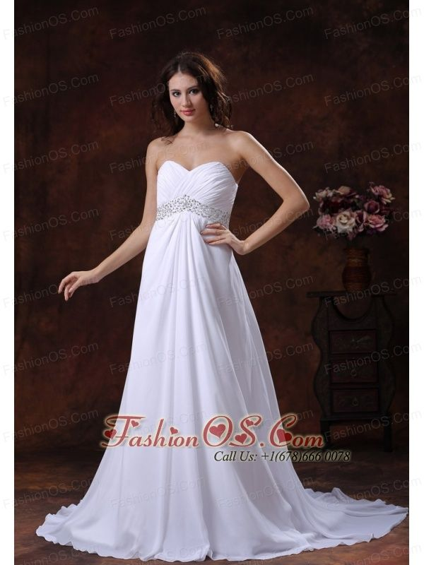 Discount wedding dresses arizona luxurious for Discount wedding dresses arizona