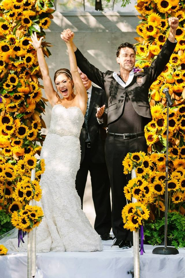 diana degarmo wedding - photo #7
