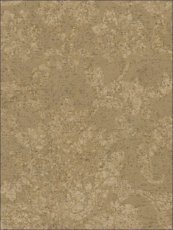 wallpaperstogo.com WTG-077602 NextWall Traditional Wallpaper