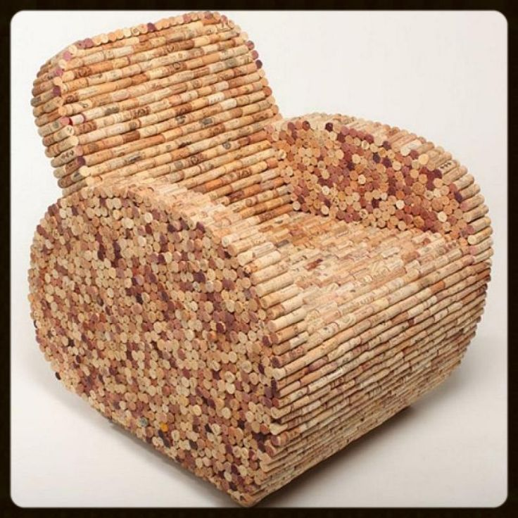 6 diy wine cork projects sofa 39 s and chairs pinterest for Wine cork ideas projects