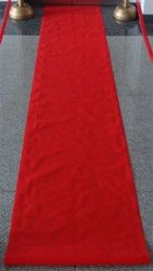 Red Carpet Runner Wwwpartycheapcom Party Invitations Ideas